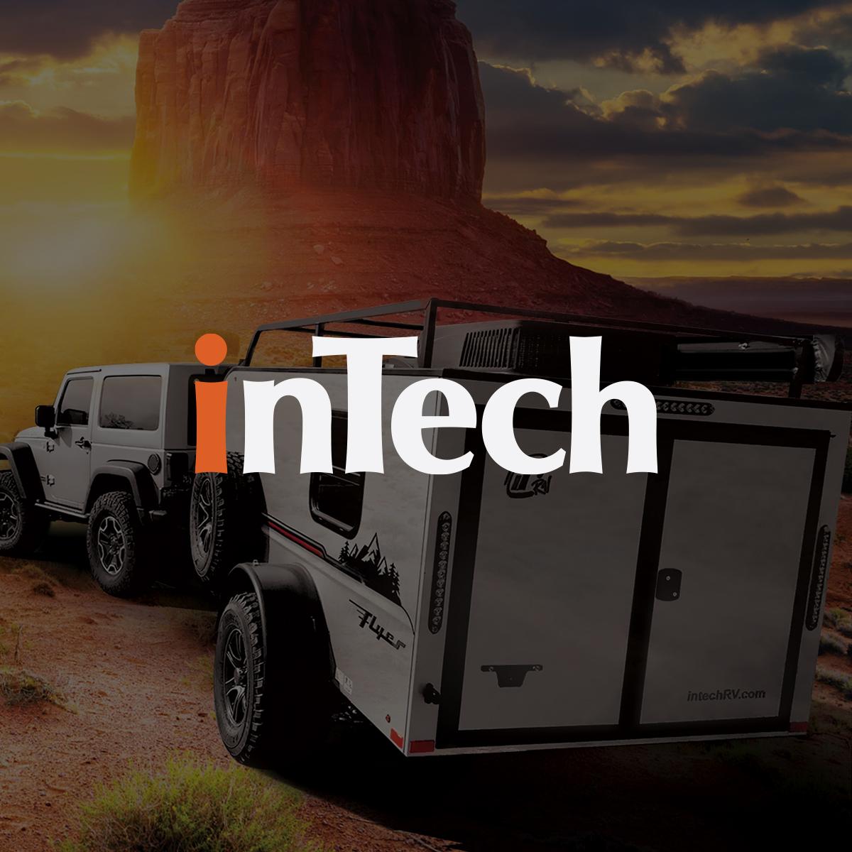 www.intechrv.com